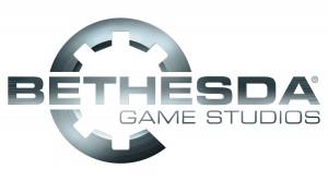 Bethesda Games Studio