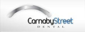 Carnaby Street Dental