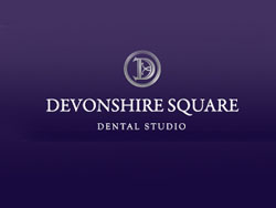 Devonshire Square Dental Studio