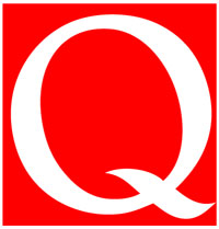 Q Music Channel