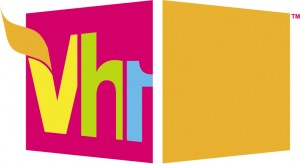 VH1 Music Channel