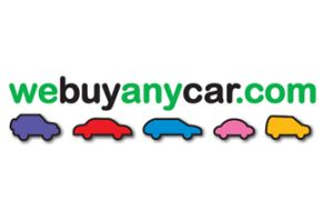 We Buy Any Car