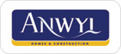 Anwyl Construction