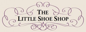 Little Shoe Shop