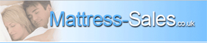 Mattress Sales