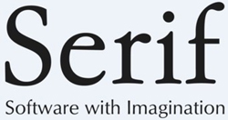 Serif