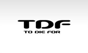 TDF Fashion