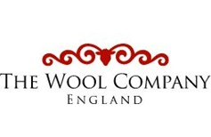 The Wool Company