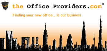 The Office Provider