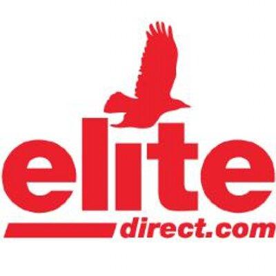Elite Direct Tyres
